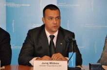 Juraj-Miskov