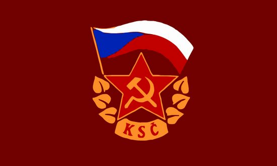 KSC_partito-comunista-cecoslovacco_(da_jangaso.sk)