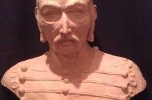 L.Skultety_busto in terracotta_(fonte_pagina-facebook-Mojtin)