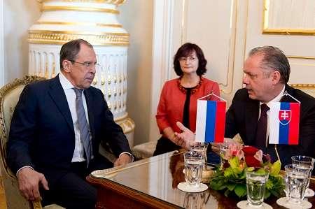 Lavrov-Kiska_(prezident.sk)