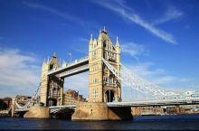Londra (foto_chanc@flickr)