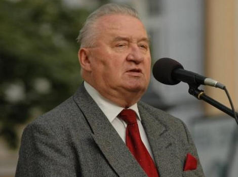 Michal-Kovac