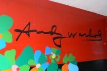 Museo Andy Warhol