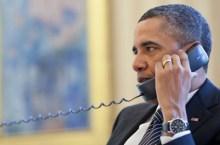 Obama (foto_WhiteHouse)