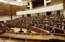 Parlamento_slovacco (foto_nrsr-sk)