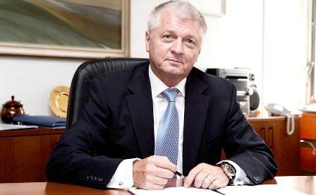 PavolPavlis_(foto_MHSR_economy.gov.sk)