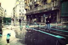 Praga-nei-giorni-dell-acqua-alta_030613_(khedara_8936150246@flickr_CC)