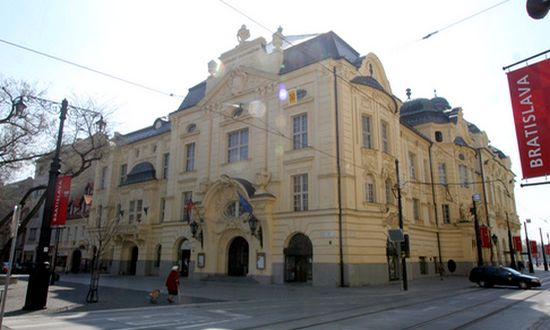 Reduta, Bratislava (foto_aktuality-sk)
