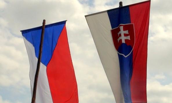 incontri gratuiti in Repubblica Ceca carbonio datazione magyarul