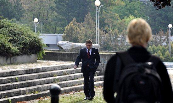 Robert Fico (foto_vlada-sk)