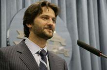 Robert Kalinak (foto_mod-gov-sk)
