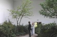 Roman Ondak, Loop, Biennale Venezia 2009