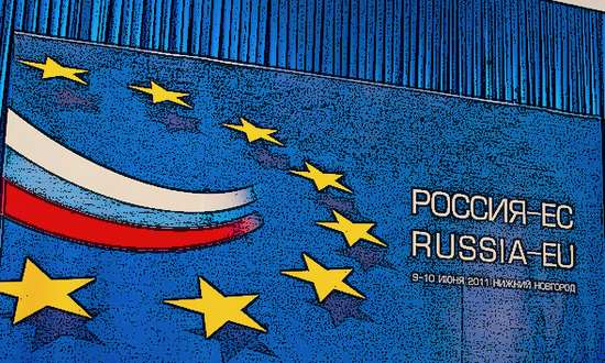 Russia-UE_(europeancouncil-flickr_5831865827)