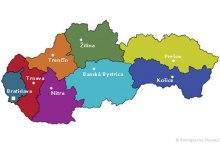 SK_regioni
