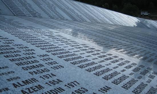 Srebrenica_(rnw-3058789968)