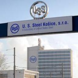 US-Steel-Kosice