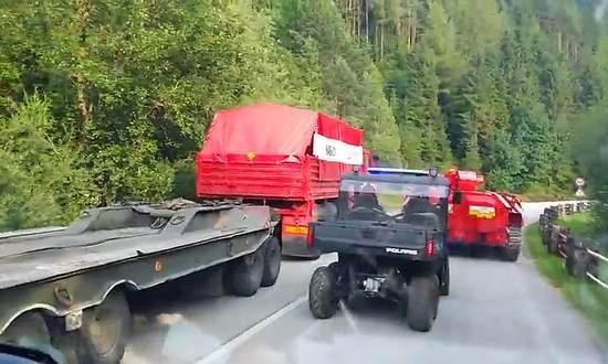 Vratna-dolina-210714_(video_youtu.be_OTeVn6V_uEE)