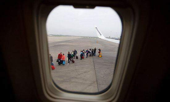 aerolinee-ryan (foto_tiagoafpereira@flickr)
