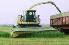 agricoltura-slovacca