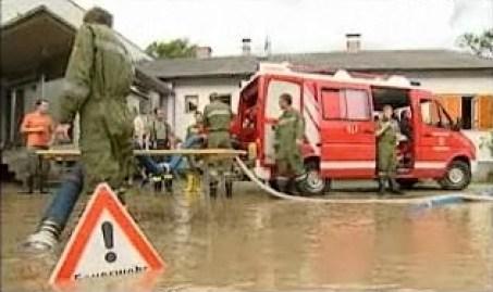 alluvioni-slovacchia-agosto(fonte-euronews)