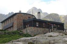 altitatra-rifugioTery_(@wiki)