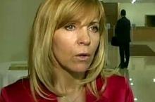 anna bubenikova (foto_ta3.com)
