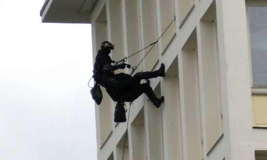 antiterrorismo_(Flophila88 CC-BY-SA)