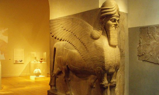 assiri_nimrud_(kjfnjy 6339836201 CC-BY)