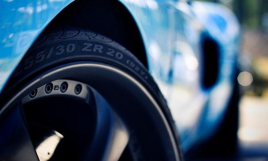 auto (foto_xabier-martinez@flickr)
