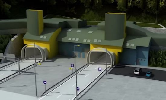 autostr-D1-tunnel-Visnove_(nds.sk)