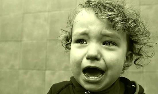 bambini  infanzia (foto_vermininc@flickr)