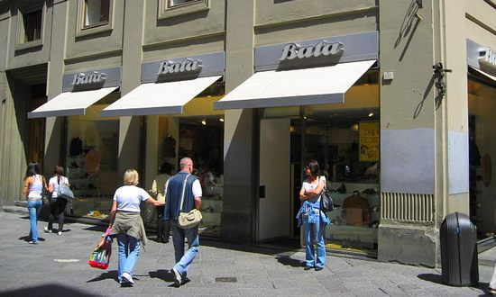 bata-negozio-firenze_(autore_Gryffindor@wikipedia_CC)