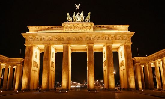 berlino-brandeburgo_(pixabay-275437)