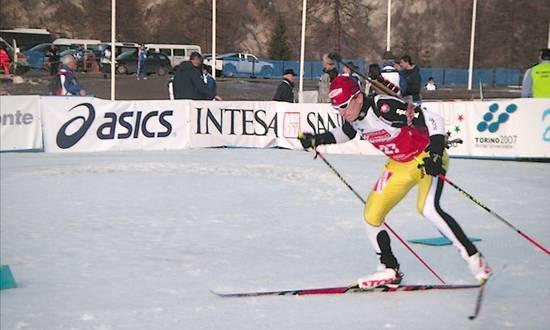 biathlon_sci_(tatry2015.sk)