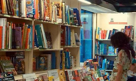 bibliot-libri_(M.Sebokova)