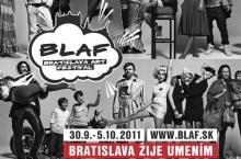 blaf2011