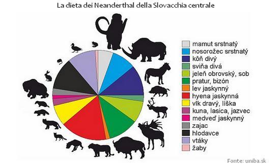 bojnice-neanderthal-dieta_(da video TVnoviny.sk)