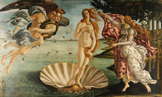 botticelli-firenze_(wikimedia)