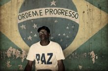 brasile_(zanini-8283031411)