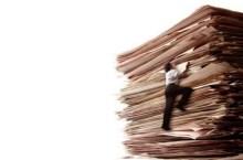 burocrazia-