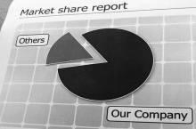 business-(foto_stock-xchg)