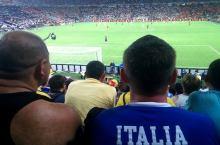 calcio_(flickr-dudarev-7427177812)