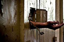 carceri detenuti giustizia (foto Luca Rossato, funky64@flickr.com)