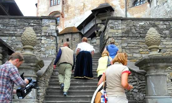 castello-orava_(foto_turismoslovacchia.it)