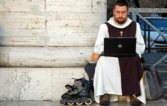chiesa-internet_(grandmaitre-5206982817)