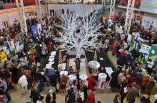 christmas bazaar 2012_03