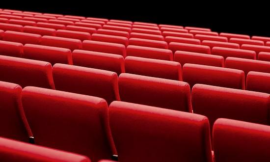 Cinema ceco e slovacco sullo schermo tra Bologna e il Trieste festival