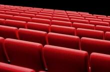 cinema (zetson@flickr)