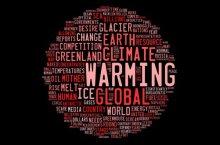 clima-ambiente_(wwworks_4975471255@flickr)