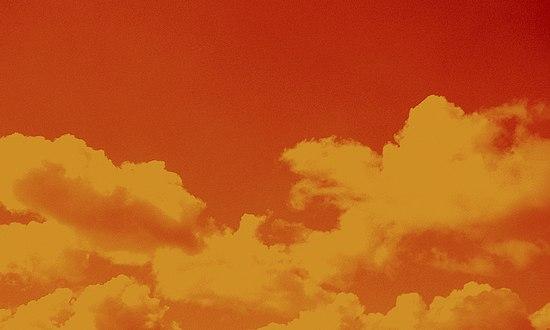 climatechange-ambiente_(wheatfields_2693978412@flickr_CC)